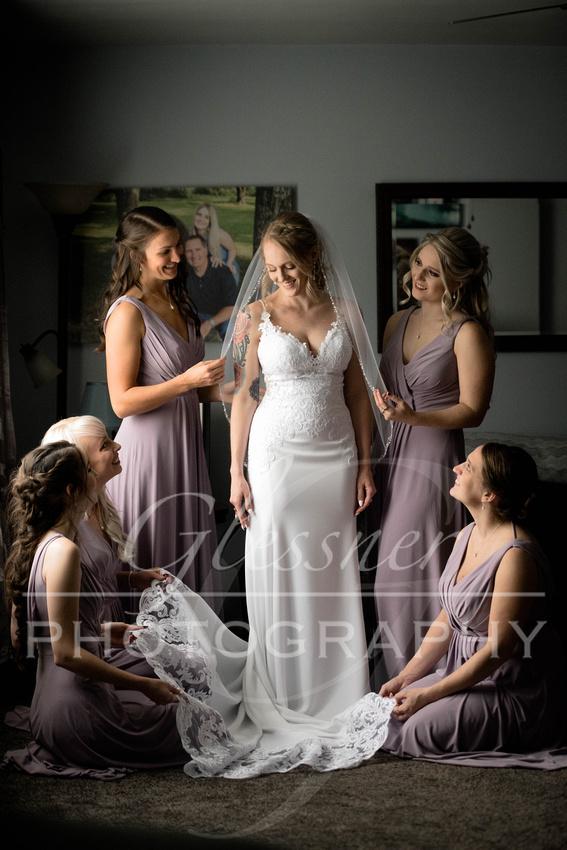Wedding Photography Jarrett & Julia 10-27-2018-60