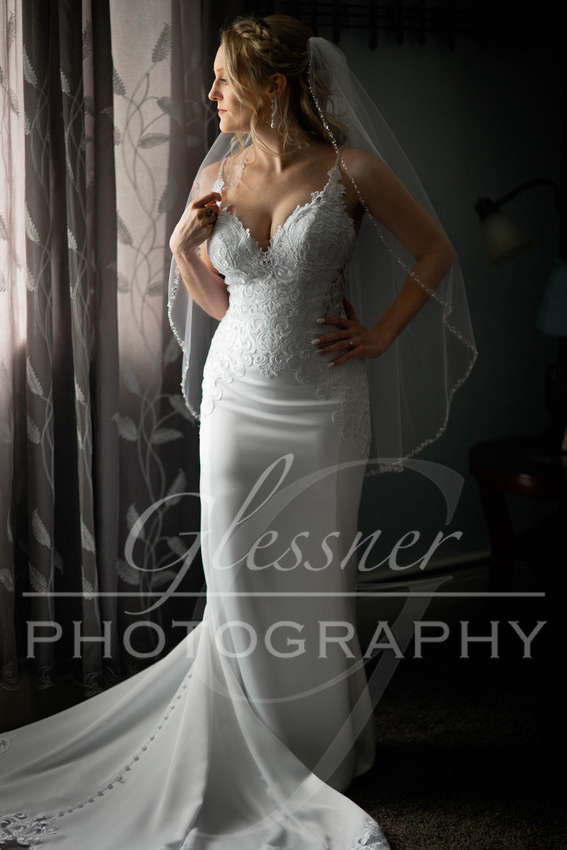 Wedding Photography Jarrett & Julia 10-27-2018-1004