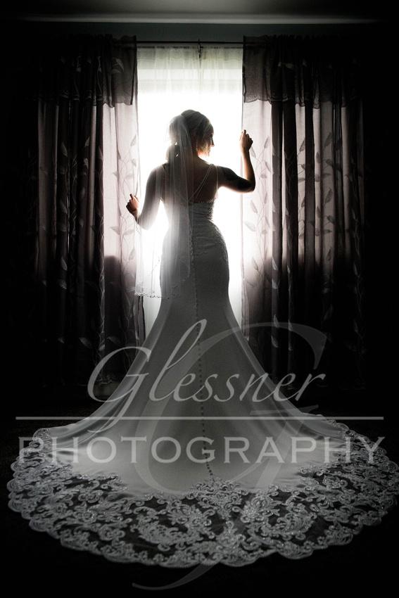 Wedding Photography Jarrett & Julia 10-27-2018-67