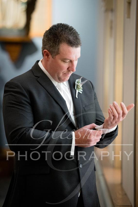 Wedding Photography Jarrett & Julia 10-27-2018-101