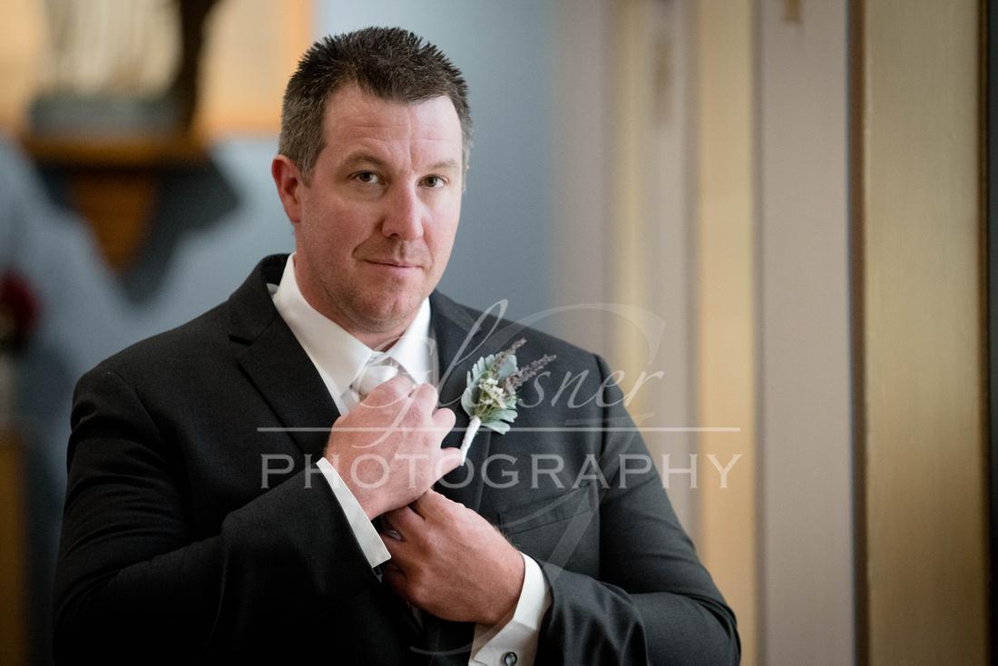Wedding Photography Jarrett & Julia 10-27-2018-105