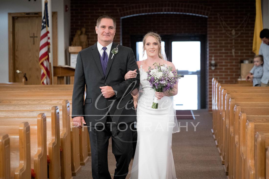 Wedding Photography Jarrett & Julia 10-27-2018-157