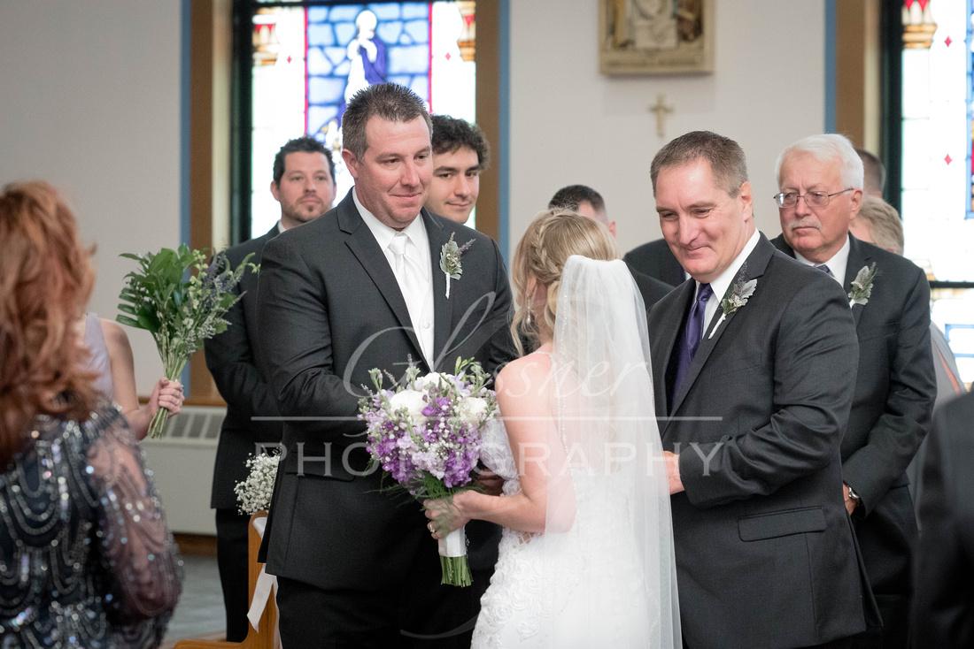 Wedding Photography Jarrett & Julia 10-27-2018-161