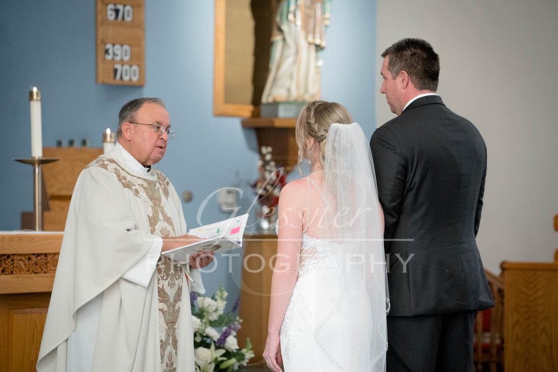 Wedding Photography Jarrett & Julia 10-27-2018-163