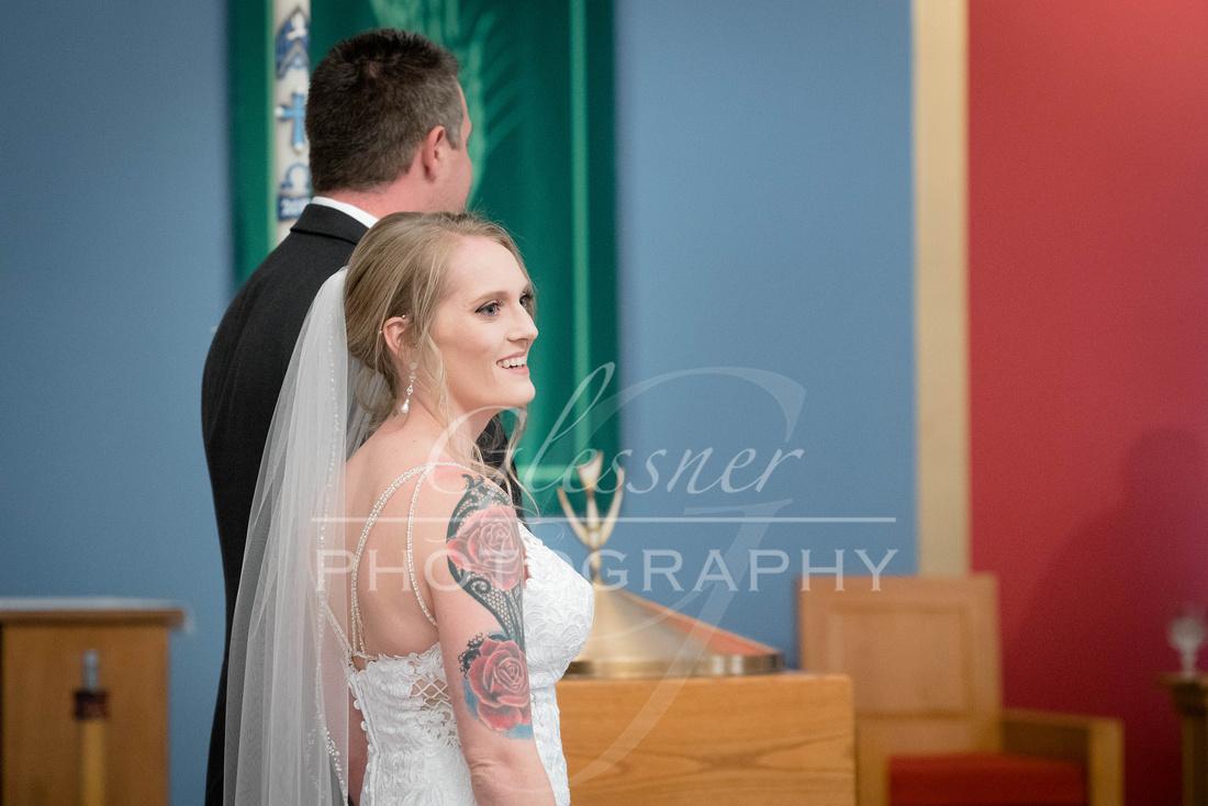 Wedding Photography Jarrett & Julia 10-27-2018-166