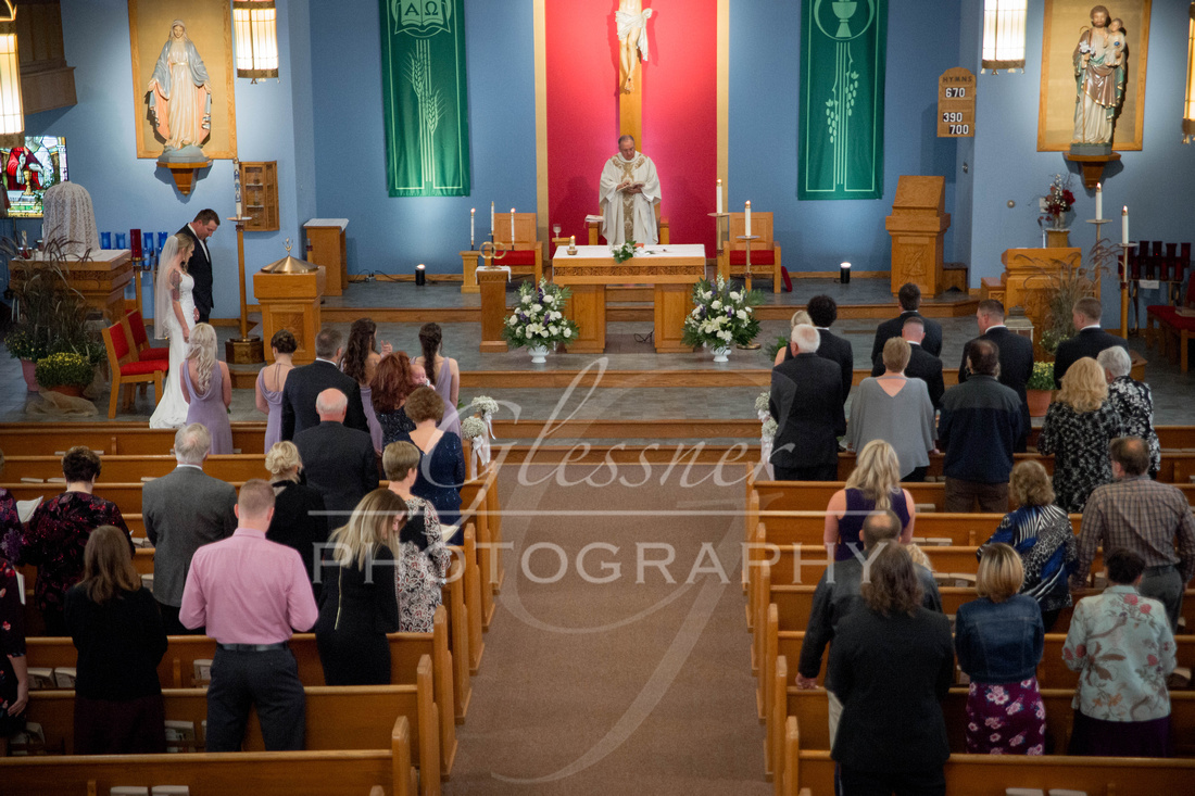 Wedding Photography Jarrett & Julia 10-27-2018-1092