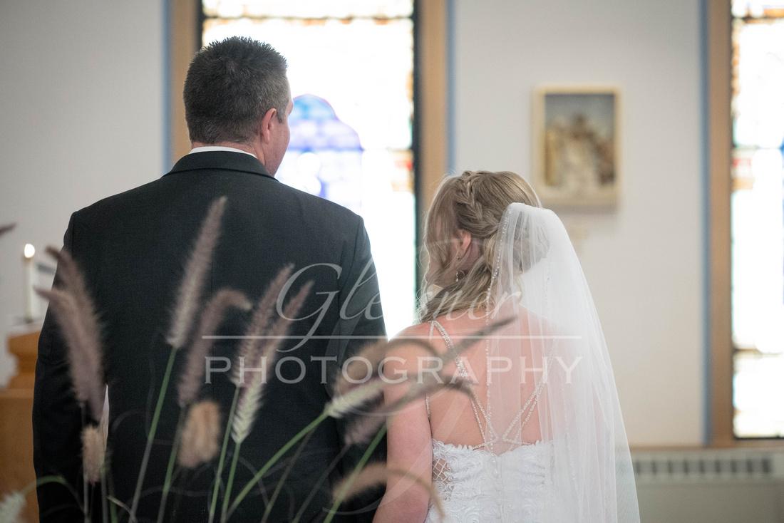 Wedding Photography Jarrett & Julia 10-27-2018-168