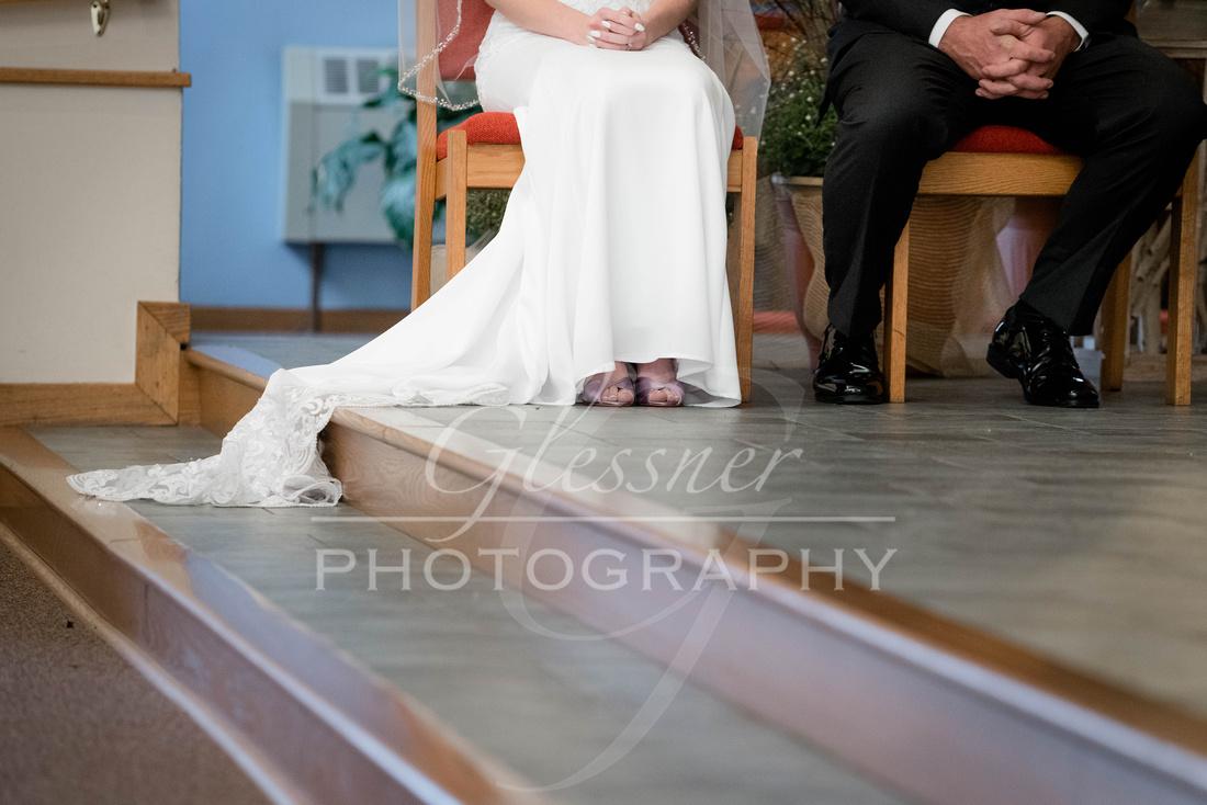 Wedding Photography Jarrett & Julia 10-27-2018-176