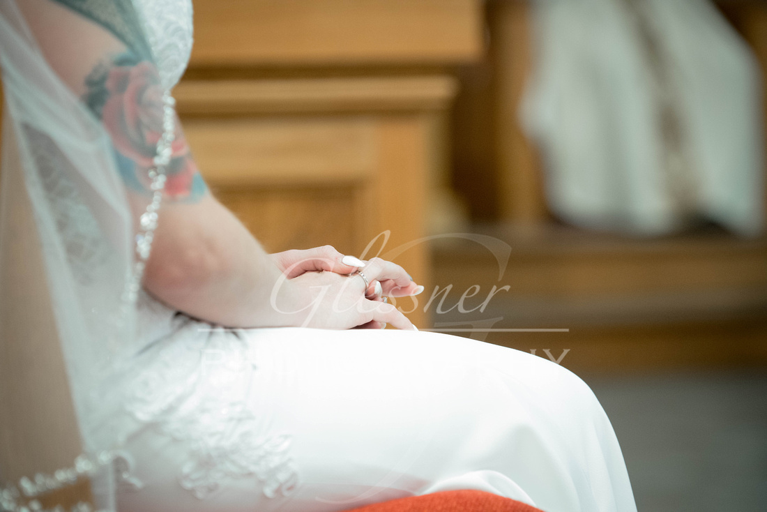 Wedding Photography Jarrett & Julia 10-27-2018-186