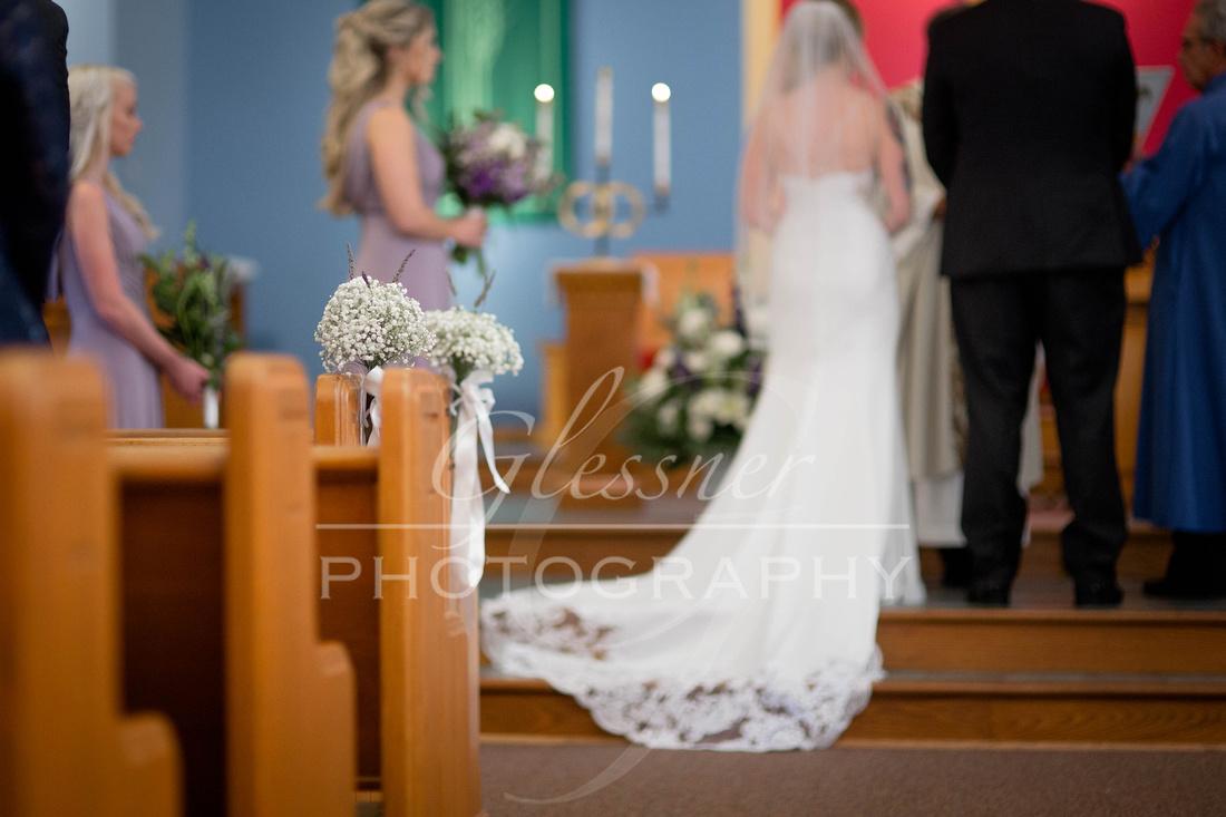 Wedding Photography Jarrett & Julia 10-27-2018-1047