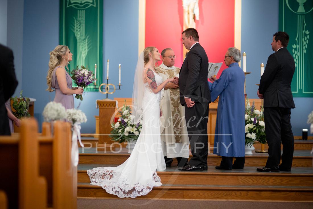 Wedding Photography Jarrett & Julia 10-27-2018-1118