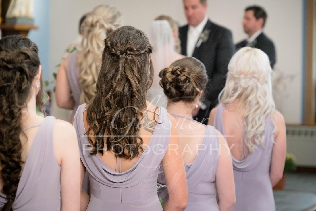 Wedding Photography Jarrett & Julia 10-27-2018-204