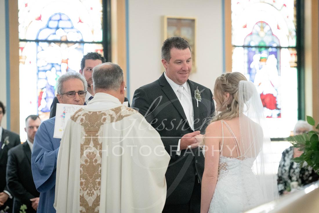 Wedding Photography Jarrett & Julia 10-27-2018-216