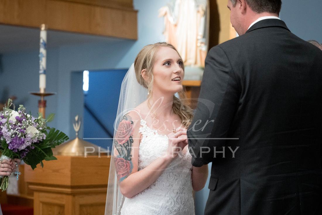Wedding Photography Jarrett & Julia 10-27-2018-224