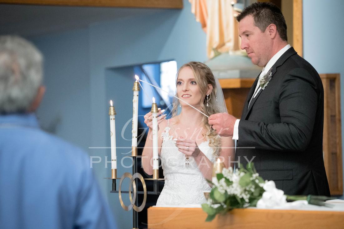 Wedding Photography Jarrett & Julia 10-27-2018-228