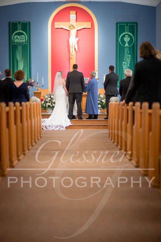 Wedding Photography Jarrett & Julia 10-27-2018-1073