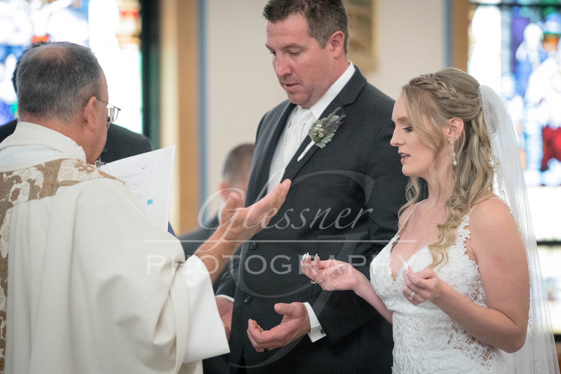 Wedding Photography Jarrett & Julia 10-27-2018-245