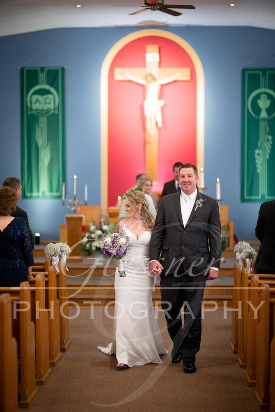 Wedding Photography Jarrett & Julia 10-27-2018-1211