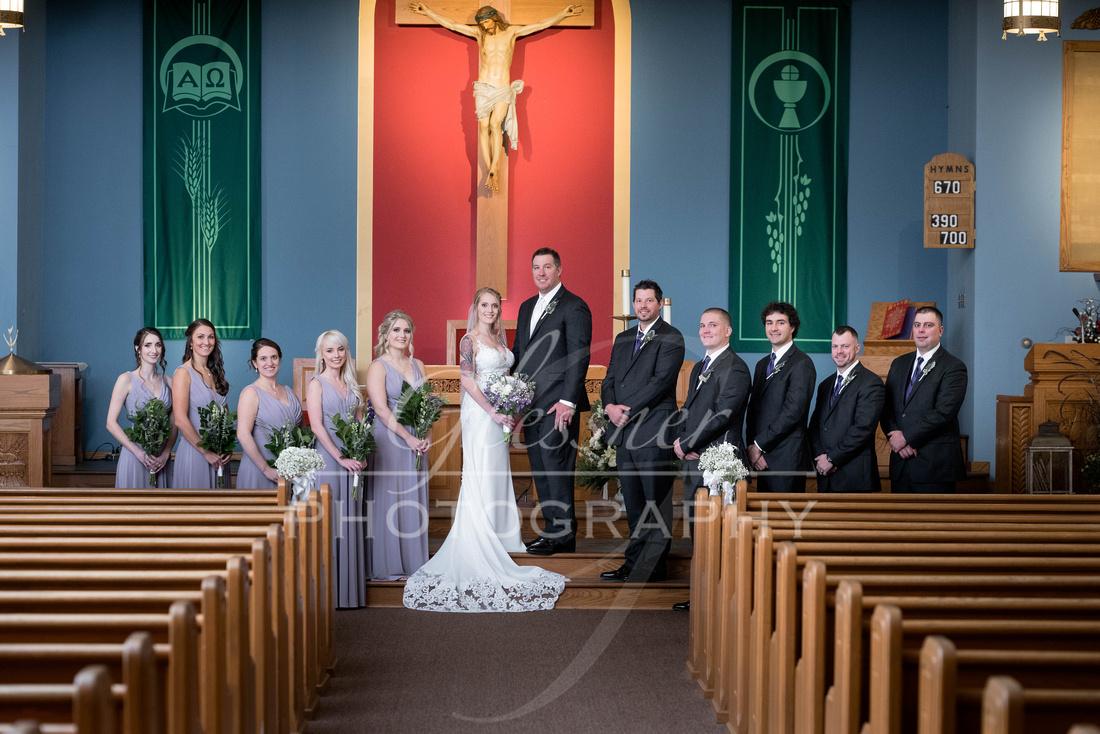 Wedding Photography Jarrett & Julia 10-27-2018-919