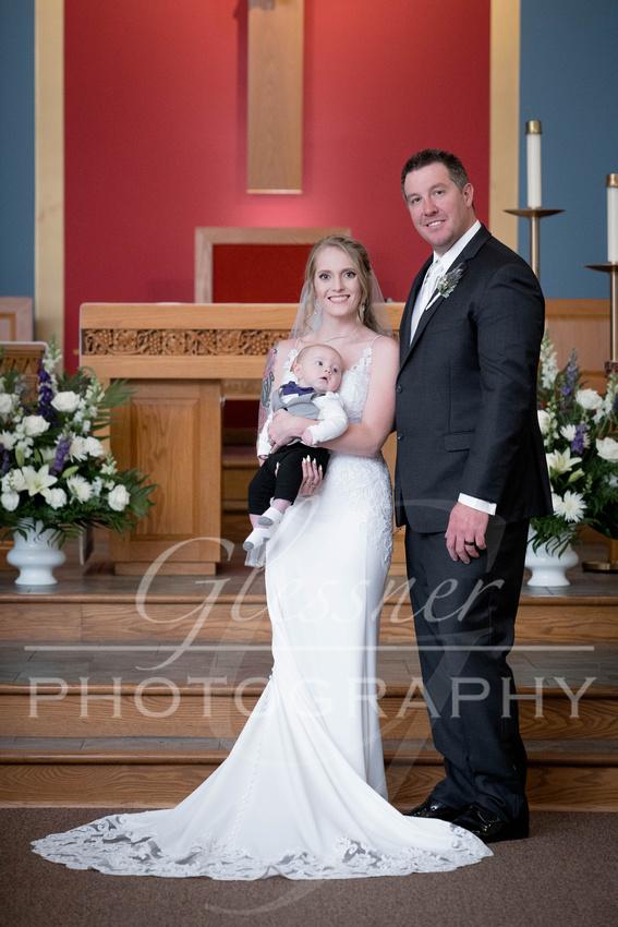 Wedding Photography Jarrett & Julia 10-27-2018-929