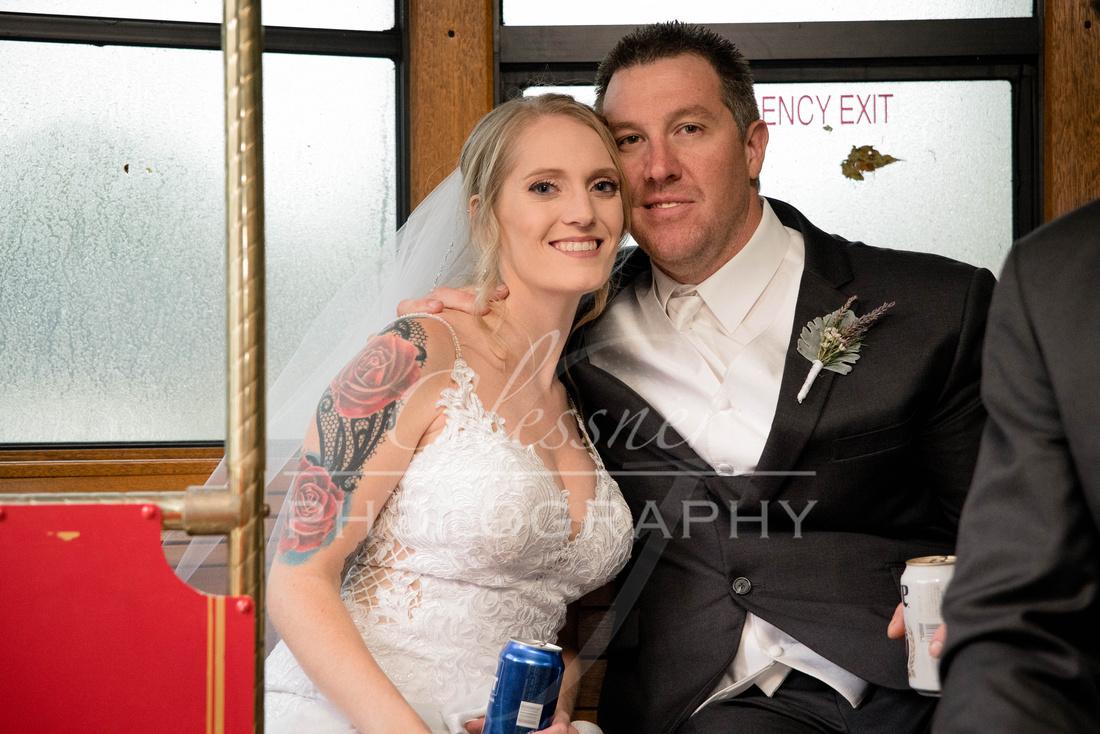 Wedding Photography Jarrett & Julia 10-27-2018-318