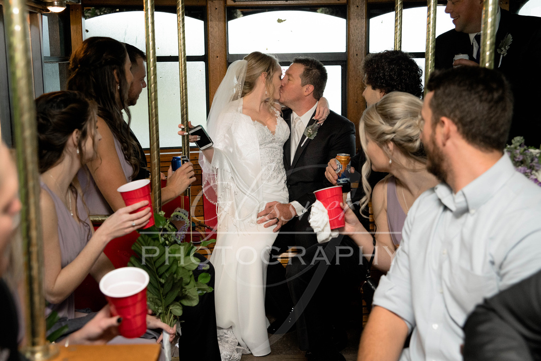 Wedding Photography Jarrett & Julia 10-27-2018-326