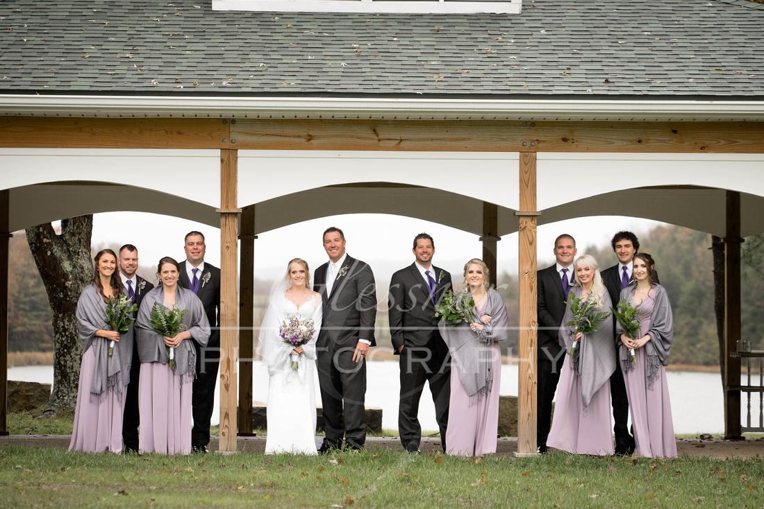 Wedding Photography Jarrett & Julia 10-27-2018-327