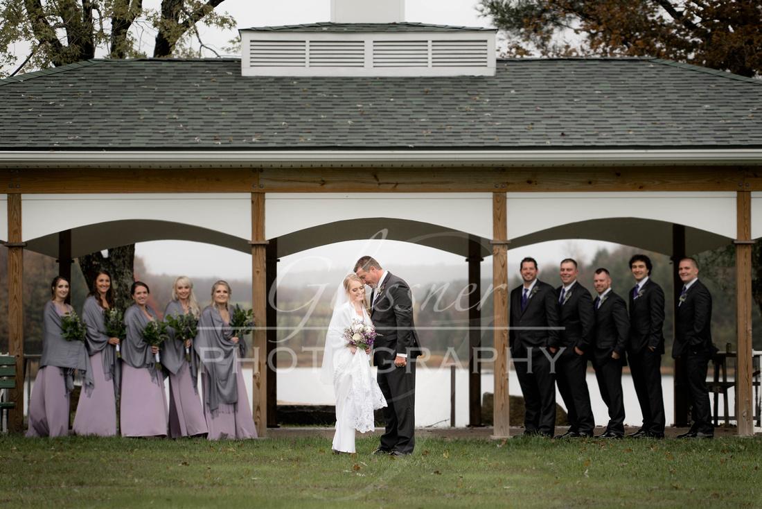 Wedding Photography Jarrett & Julia 10-27-2018-340