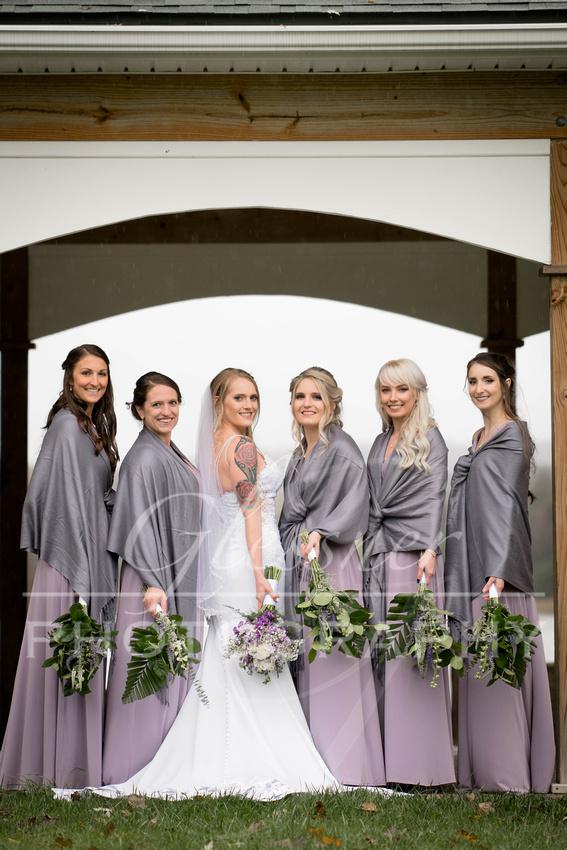 Wedding Photography Jarrett & Julia 10-27-2018-347