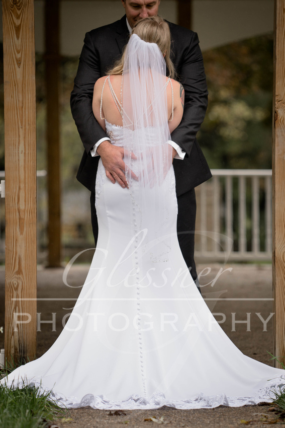 Wedding Photography Jarrett & Julia 10-27-2018-372