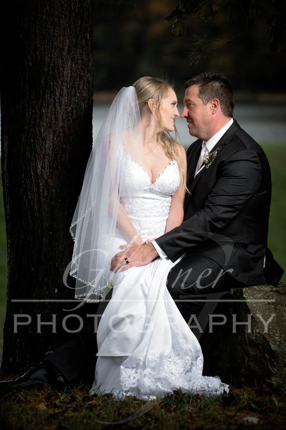Wedding Photography Jarrett & Julia 10-27-2018-376
