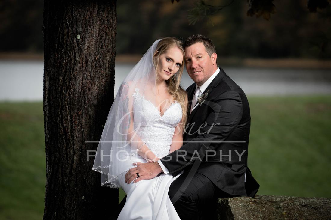 Wedding Photography Jarrett & Julia 10-27-2018-377