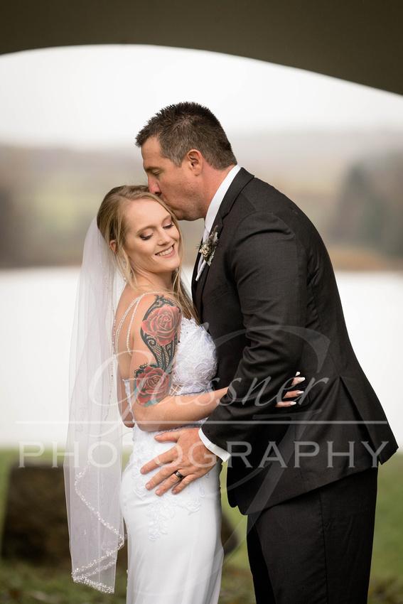 Wedding Photography Jarrett & Julia 10-27-2018-379
