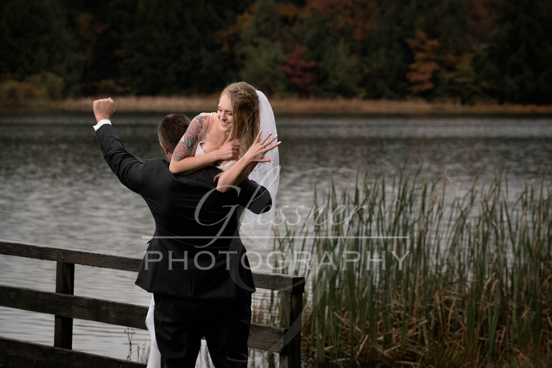Wedding Photography Jarrett & Julia 10-27-2018-396