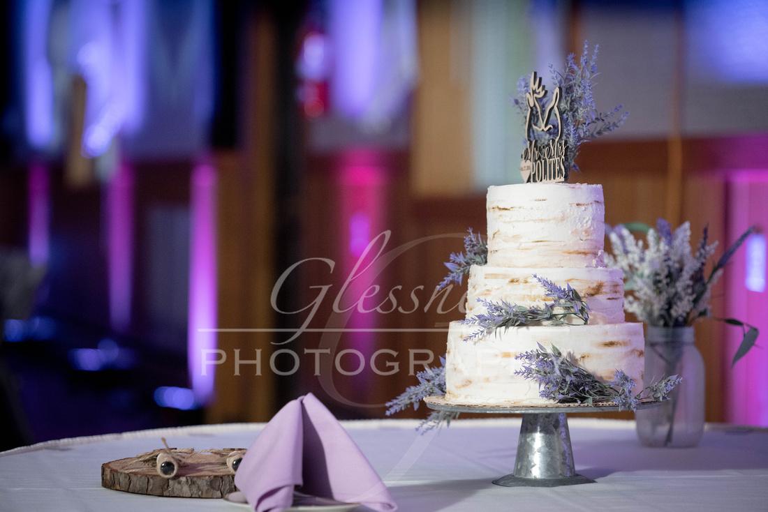 Wedding Photography Jarrett & Julia 10-27-2018-939