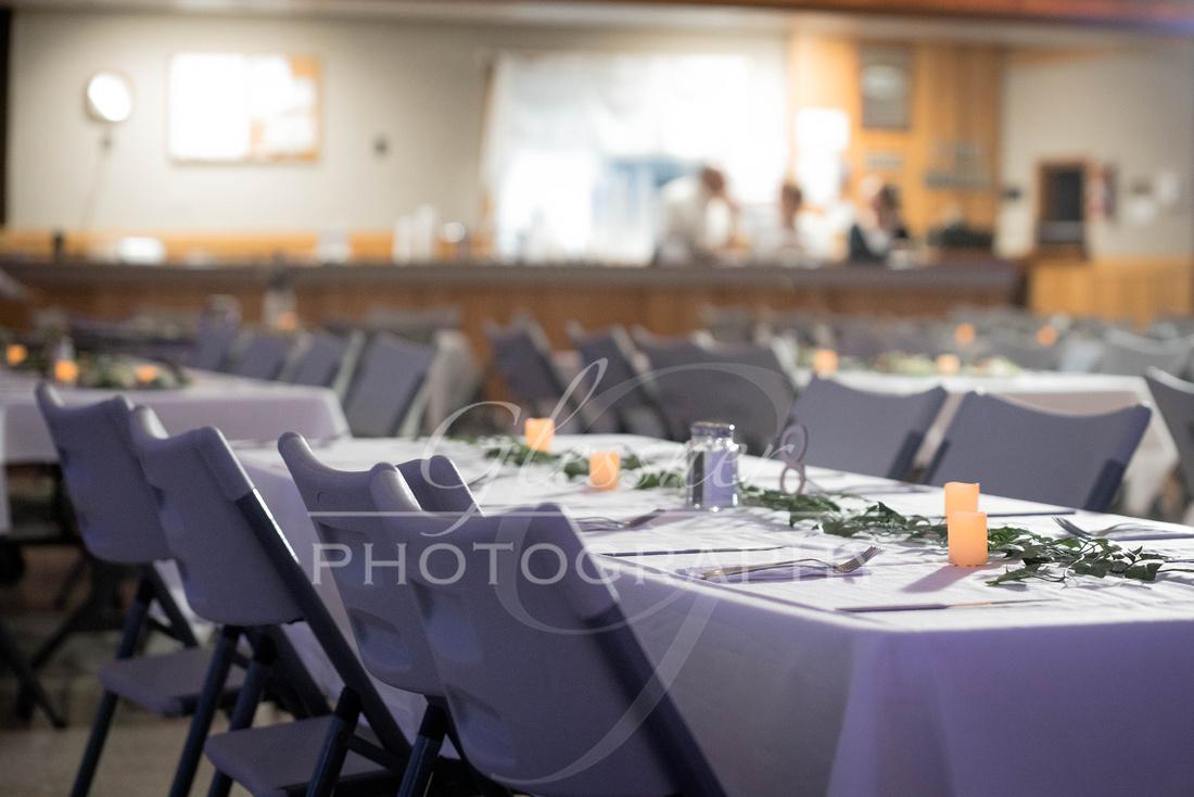 Wedding Photography Jarrett & Julia 10-27-2018-945