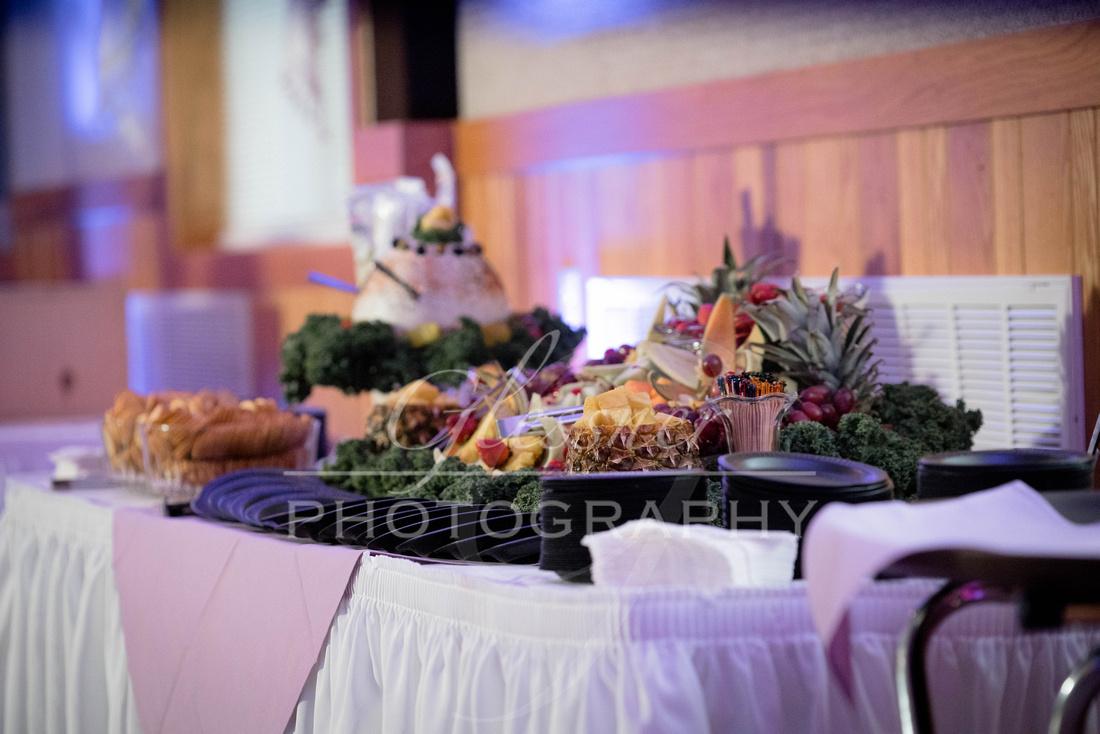 Wedding Photography Jarrett & Julia 10-27-2018-951