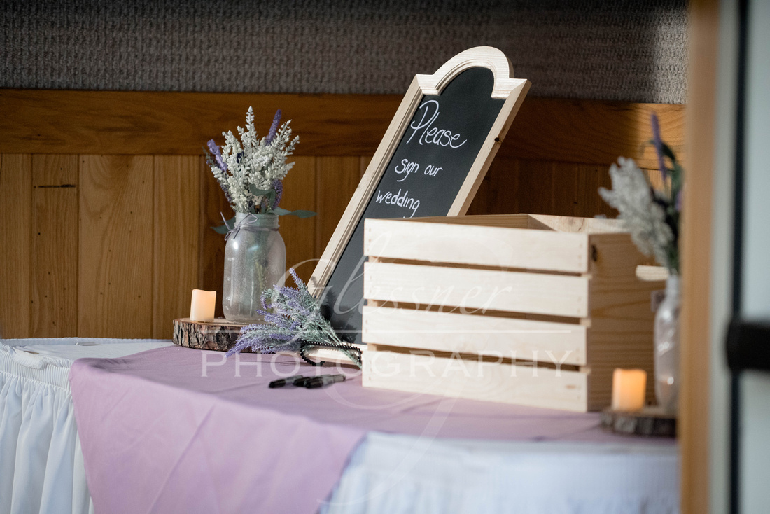 Wedding Photography Jarrett & Julia 10-27-2018-958