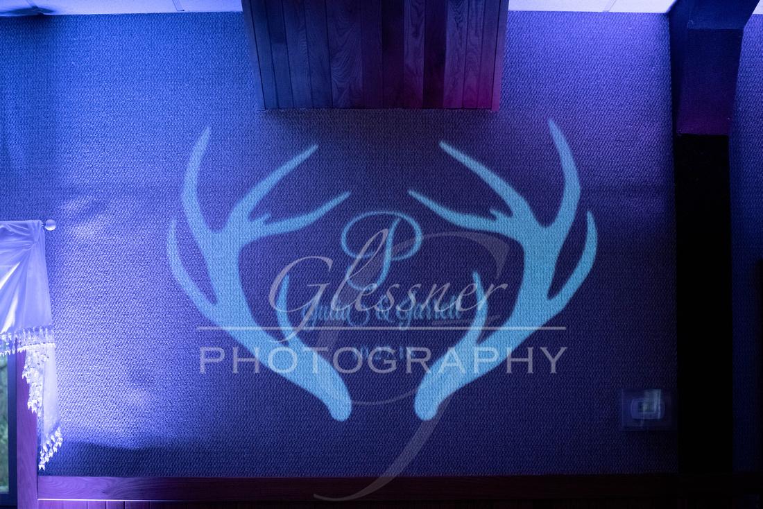 Wedding Photography Jarrett & Julia 10-27-2018-397