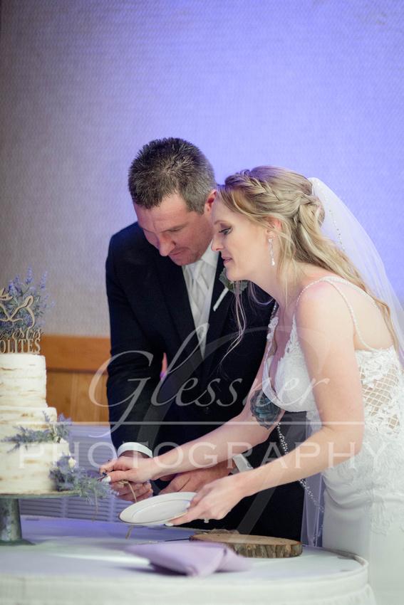 Wedding Photography Jarrett & Julia 10-27-2018-1281