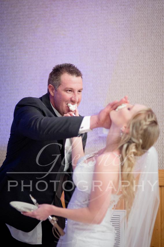 Wedding Photography Jarrett & Julia 10-27-2018-1286