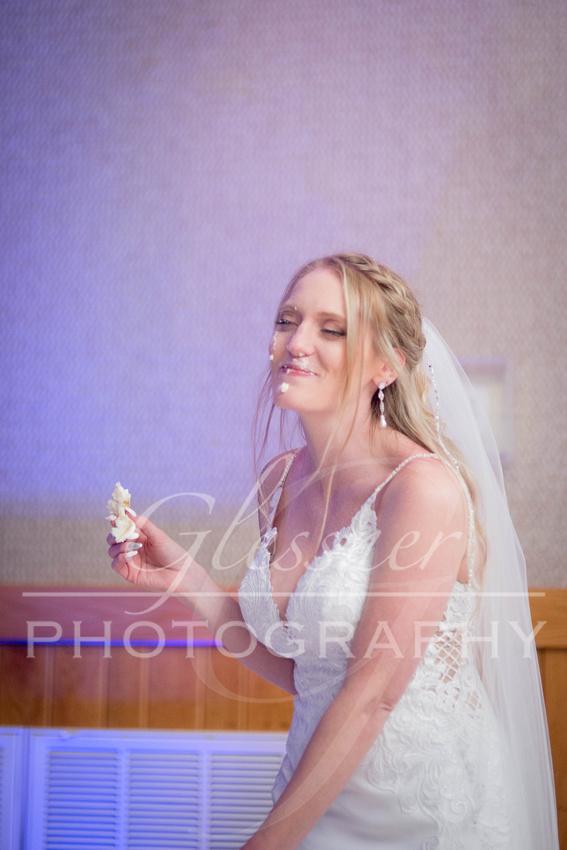 Wedding Photography Jarrett & Julia 10-27-2018-1288