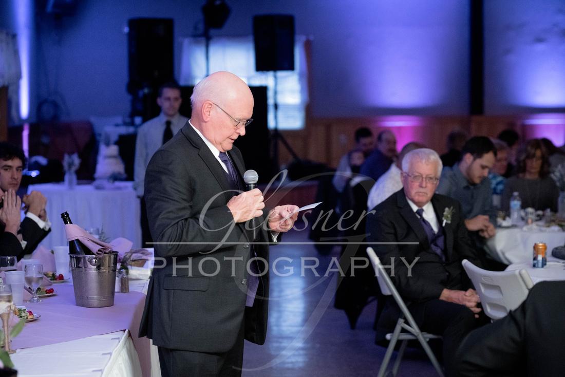 Wedding Photography Jarrett & Julia 10-27-2018-476