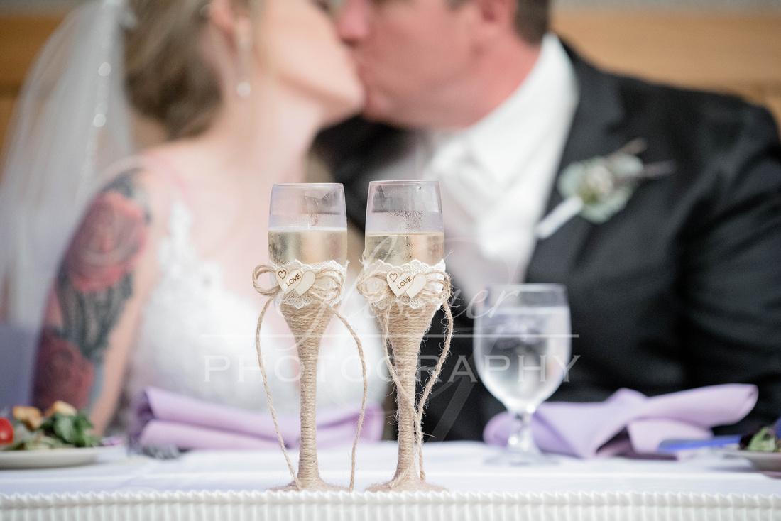 Wedding Photography Jarrett & Julia 10-27-2018-478