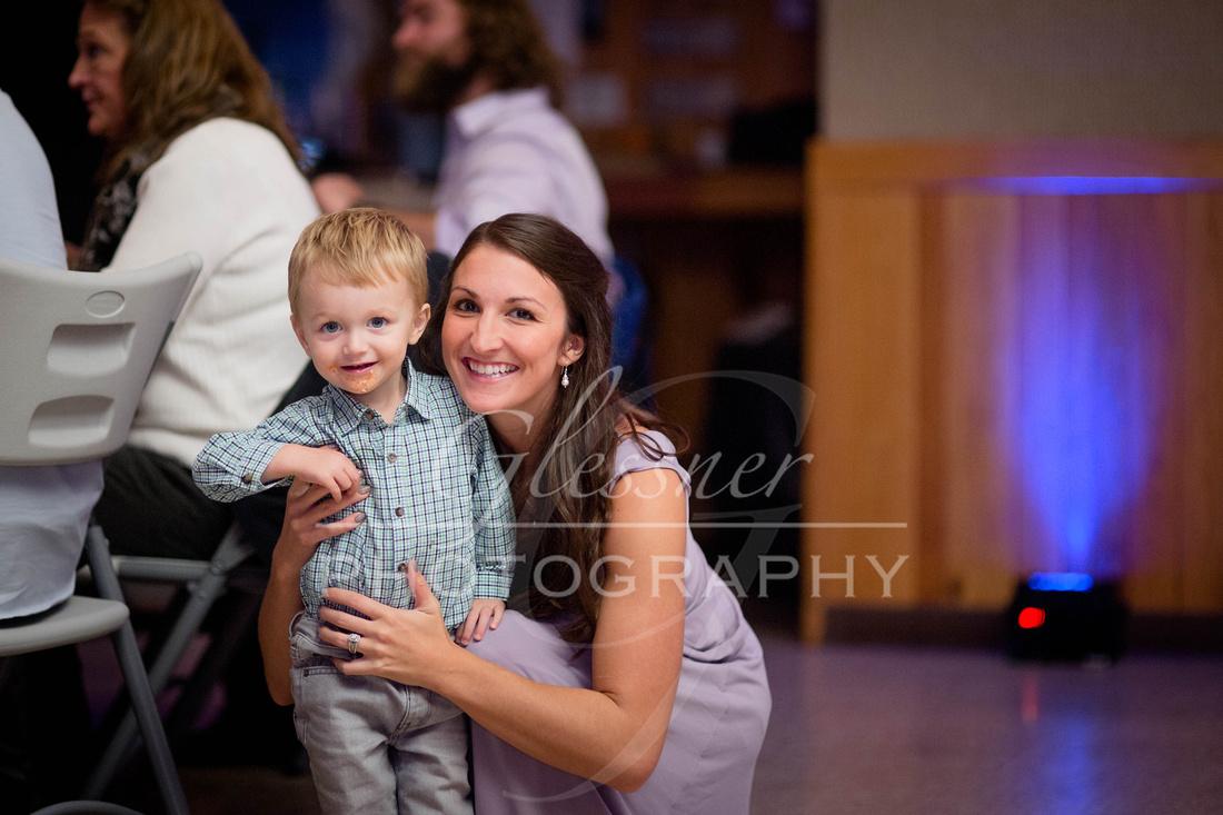 Wedding Photography Jarrett & Julia 10-27-2018-1188