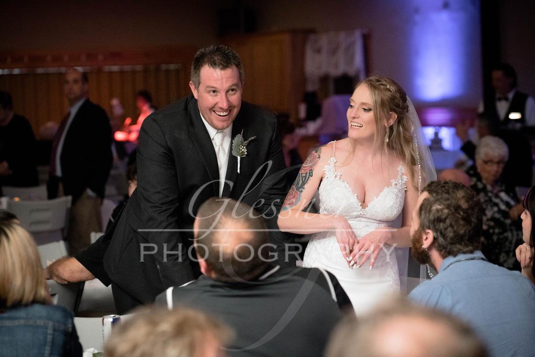 Wedding Photography Jarrett & Julia 10-27-2018-507
