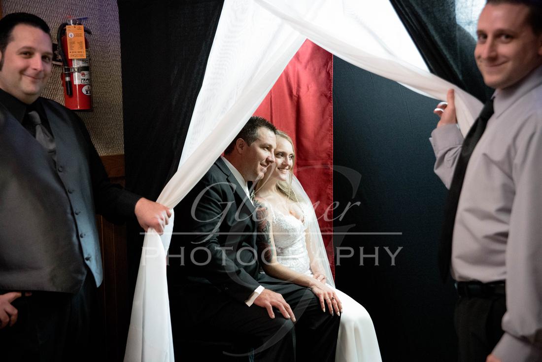 Wedding Photography Jarrett & Julia 10-27-2018-532