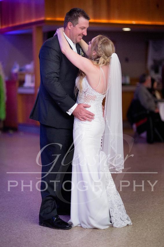 Wedding Photography Jarrett & Julia 10-27-2018-1438