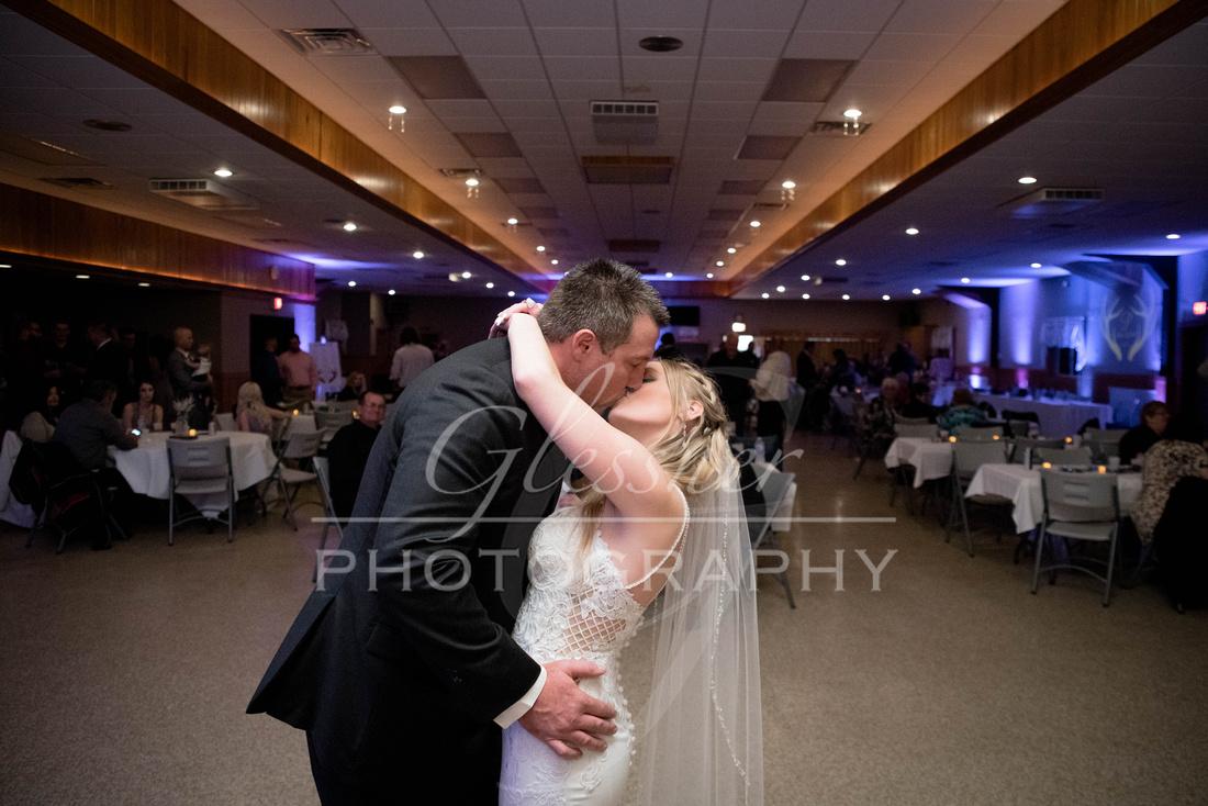 Wedding Photography Jarrett & Julia 10-27-2018-552