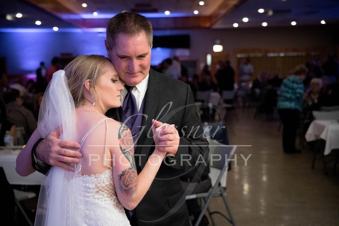 Wedding Photography Jarrett & Julia 10-27-2018-598